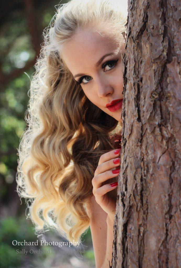 Beauty-shoot-blonde