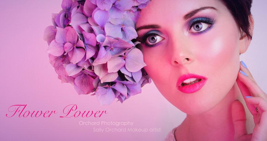 Flower-power-beauty-1