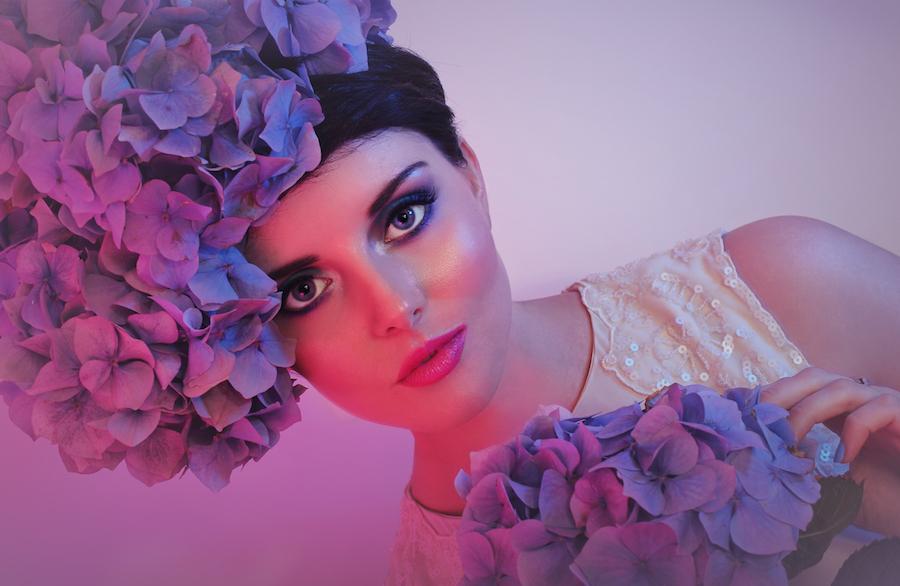 Beauty-makeup-5