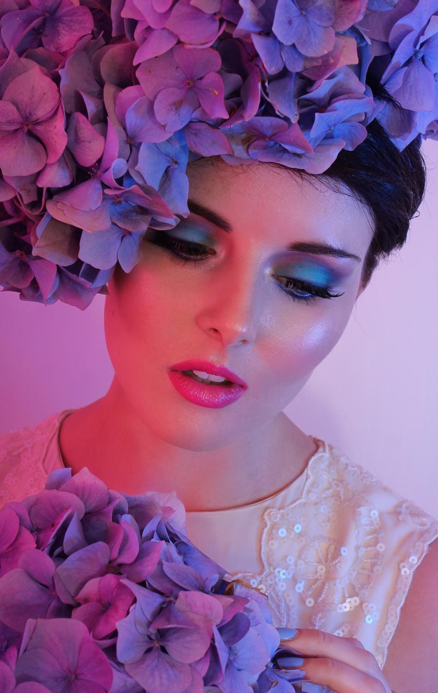 Beauty-shoot-2