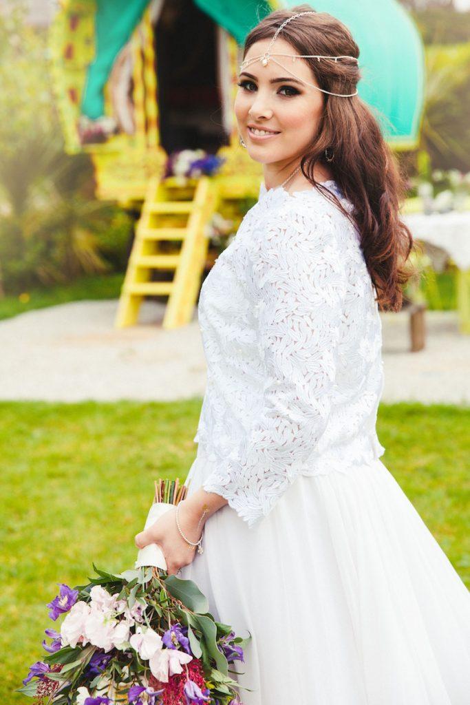 Pure Weddings 17
