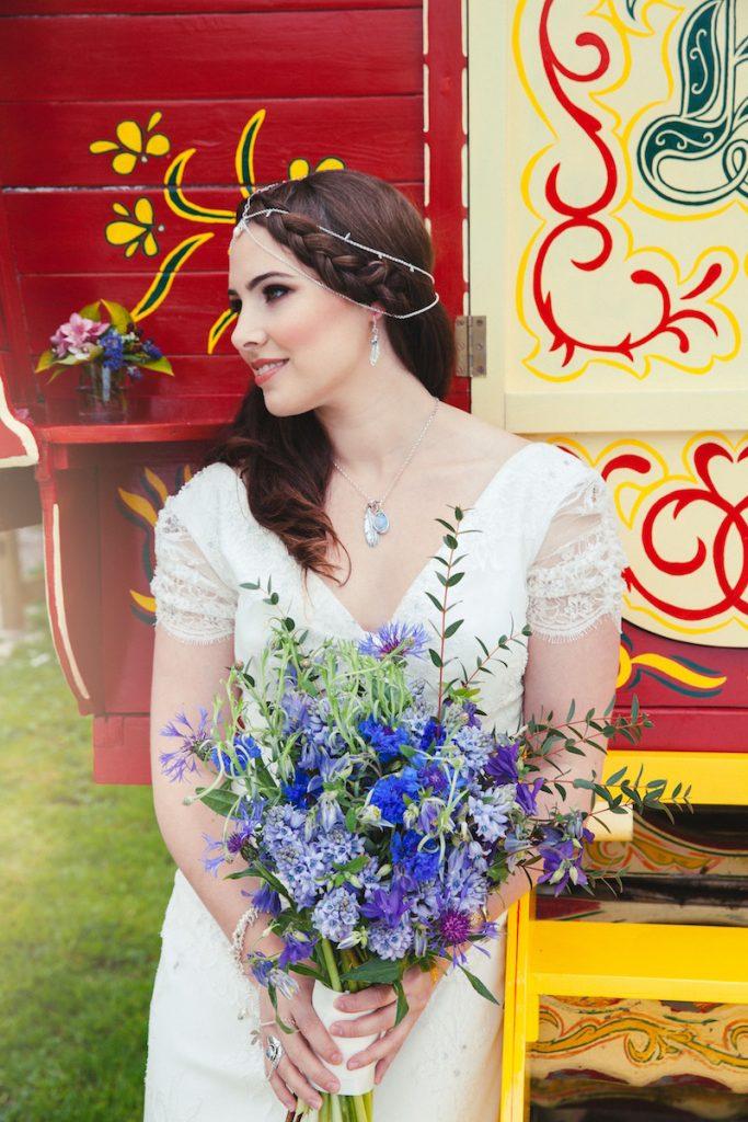 Pure Weddings 21