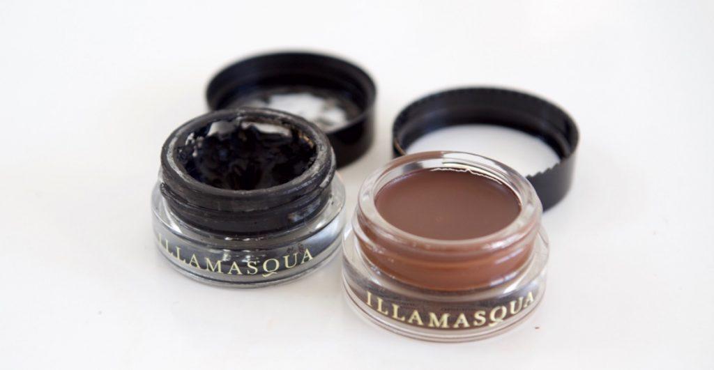 illamasqua-gel-liner