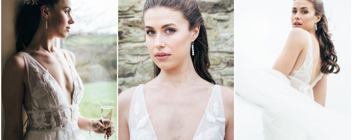 wedding-cornwall-spring
