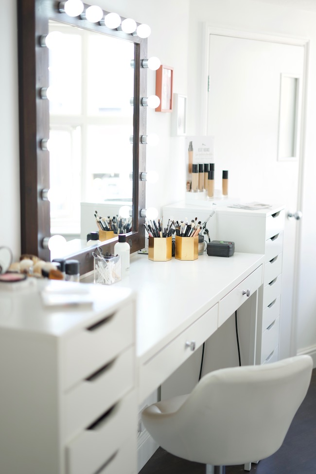 makeup-studio